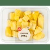 1 de Beste Ananas stukjes