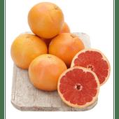 Ons Thuismerk Grapefruit rood