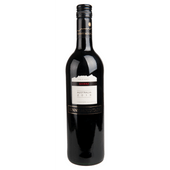 Sunny Mountain Shiraz