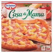 Dr. Oetker Casa di mama pizza hawaii
