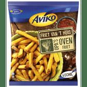 Aviko Friet van 't huis opa's ovenfrites