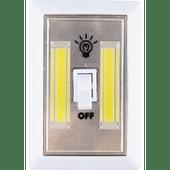 Super Bright Switch draadloze verlichting