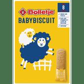 Bolletje Babybiscuit 8+ maanden
