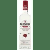 Nastoyaschaya vodka
