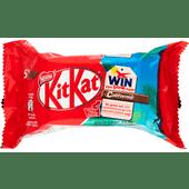Nestlé Kitkat 5-pack