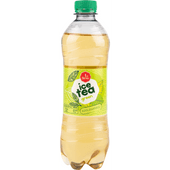 1 de Beste Ice tea green