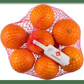 Ons Thuismerk Handsinaasappelen