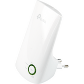 TP-Link wifi repeater TL-WA854RE
