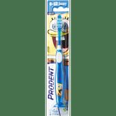 Prodent Tandenborstel junior 5-12 jaar