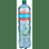 Bar le Duc Mineraalwater limoen-munt
