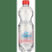 Dalphin Water koolzuurhoudend rood