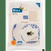 Bio+ Feta