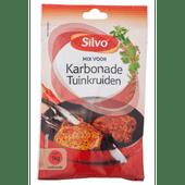 Silvo Mix karbonade tuinkruiden