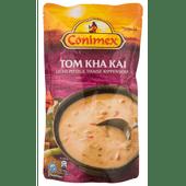 Conimex Tom kha kai soep