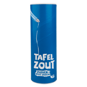 Ambtman Tafelzout jodium