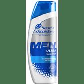 Head & Shoulders Shampoo total care