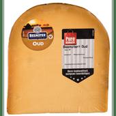 Beemster oud 48+ kaas