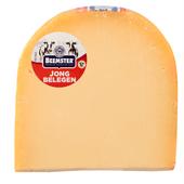 Beemster jong belegen 48+ kaas
