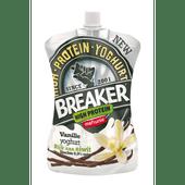 Melkunie Breaker high proteine vanille
