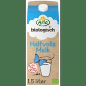 Arla Biologische melk halfvol
