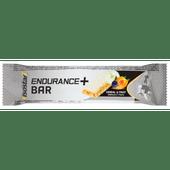 Isostar Endurance bar cereal & fruits