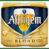Affligem Blond