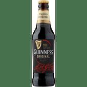 Guinness Original Stout