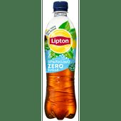 Lipton Sparkling zero