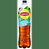 Lipton Ice tea zero sparkling