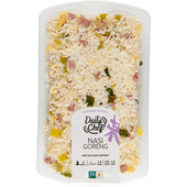 Daily Chef Nasi goreng