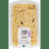 Daily Chef Bami goreng