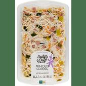 Daily Chef Mihoen goreng