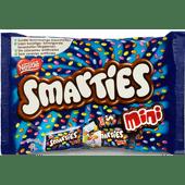 Nestlé Smarties mini's