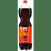 Summit Cola regular