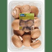 Bio+ Biologische kastanje champignons