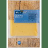 Bio+ Kaas belegen 50+ gesneden