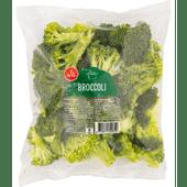 1 de Beste Broccoliroosjes