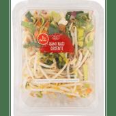 1 de Beste Bami nasi groente kleinverpakking