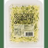 Fresh & Easy Courgette spaghetti
