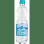 Natural Cool Mineraalwater licht bruisend
