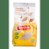 Zonnatura Tarwezemelen 100% biologisch