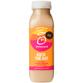 Innocent Super smoothie rock the oat