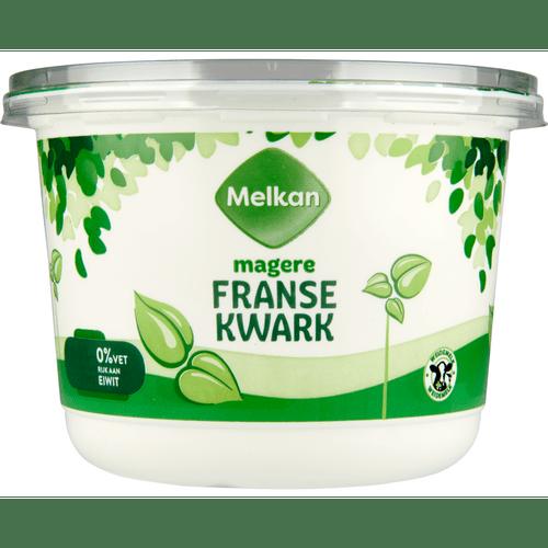 43866 1 394161 637199811261038255 - Kwark Dirk Van De Broek