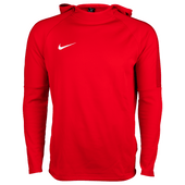 Nike Dry-Fit Academy hooded sweater maten S t/m XL