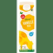 1 de Beste Vla vanillesmaak