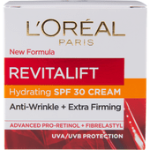 L'Oréal Revitalift dagcreme SPF30