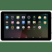 Denver tablet TAQ 10253