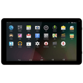 Denver tablet TAQ 10253