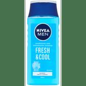 Nivea Shampoo men cool