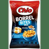 Chio Borrelbites original